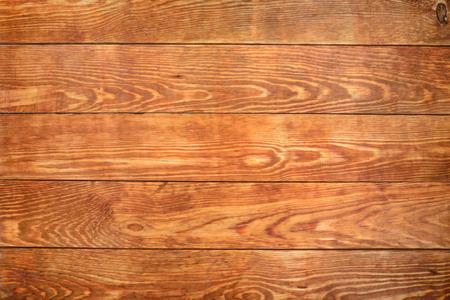 Alte rustikale Holz Hintergrund, Holzoberfläche mit Kopie Raum Standard-Bild - 38706712