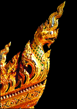 thaiart: Thai Art