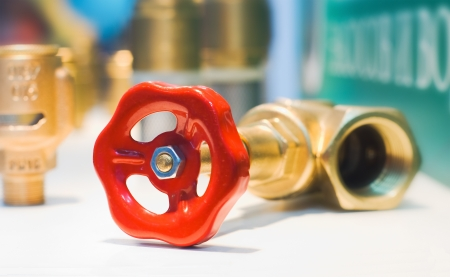 Fitting for editing system of a waterpipe