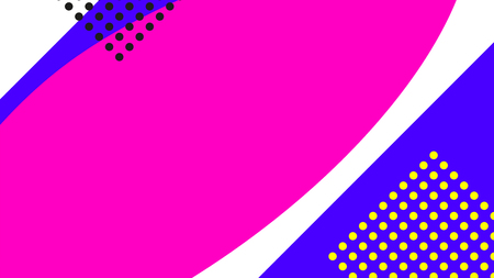937 Vaporwave Stock Vector Illustration And Royalty Free