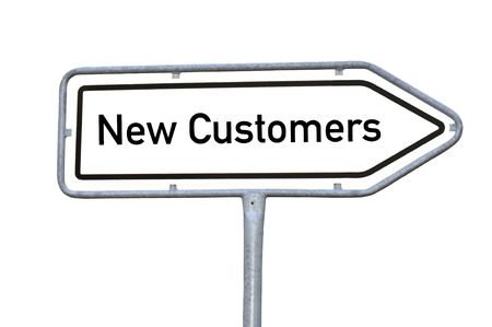 New Customers photo