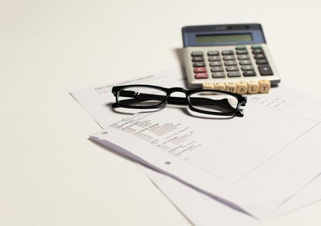 statutory: salary statement