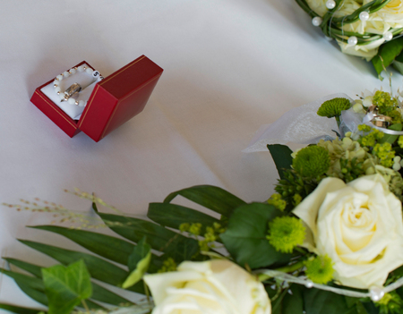 engagement rings: Engagement rings