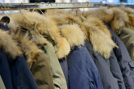 winter jacket: Winter jacket for winter sale