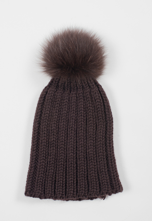 woolly: Woolly Hat accessories