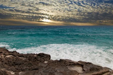 mallorca: Mallorca coast