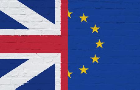 depending: Brexit