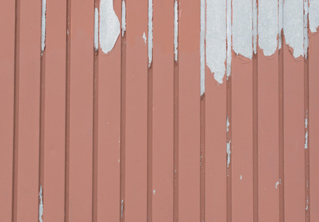 composing: Iron wall texture and background for Composing Stock Photo