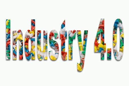 40: Industry 4.0
