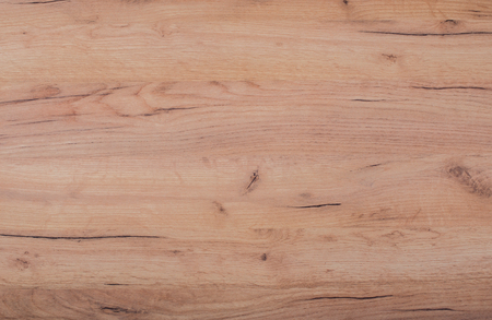 Wood texture as a texture and background for composing