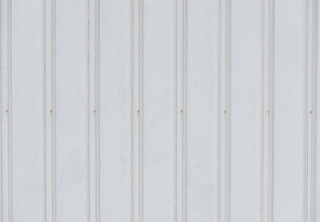 garage door as a texture and background for composing