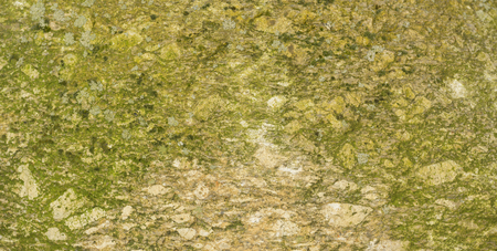 Stone wall texture and background for composing Stok Fotoğraf