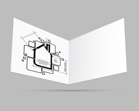 buy house: real estate circuit book
