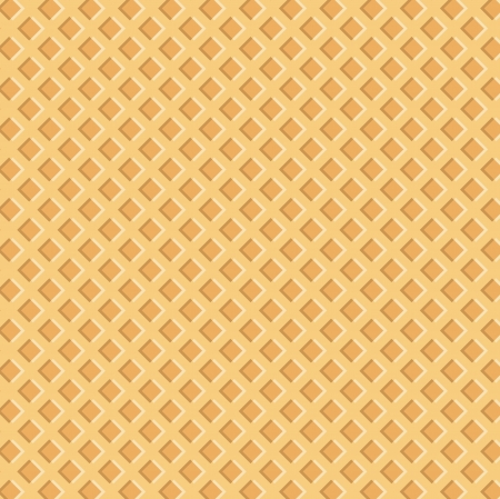 wafers: wafer background
