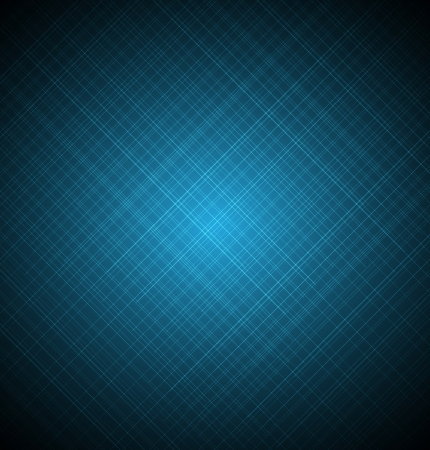 solid background: abstract blue shining blurred lines textured background