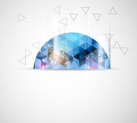 evolucion: ciencia futurista internet de alta tecnolog?de antecedentes negocio de las computadoras