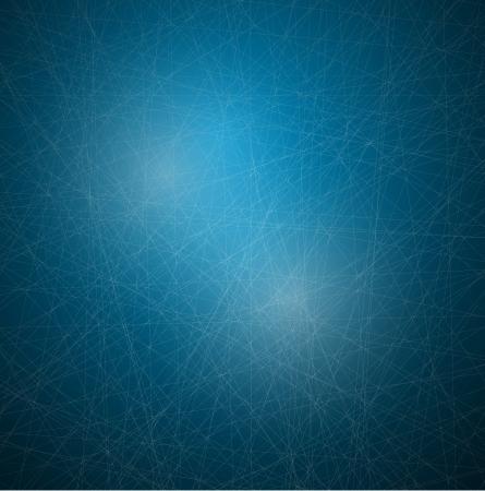Ijs abstracte achtergrond textuur van het ijzige oppervlak