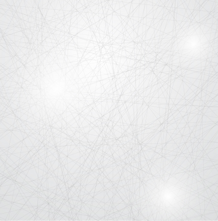 hockey background: Ice abstract background texture of the frosty surface Illustration