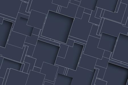 ingeniero civil: Diseño Ingeniería como un fondo de la tecnología moderna