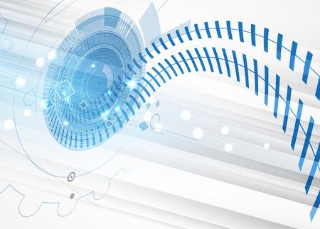 telecommunication: New Model Technology Business Background