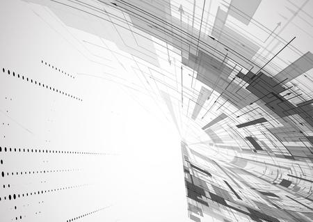 acquaintance: New Model Technology Business Background
