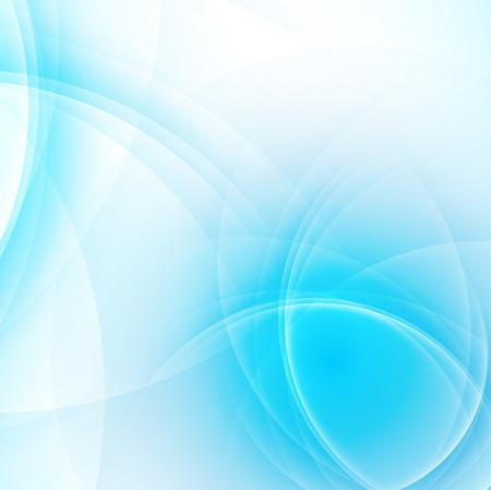 Abstrait arrière-plan de la technologie. L'interface futuriste. Vector illustration avec beaucoup de forme géométrique. Banque d'images - 48015738