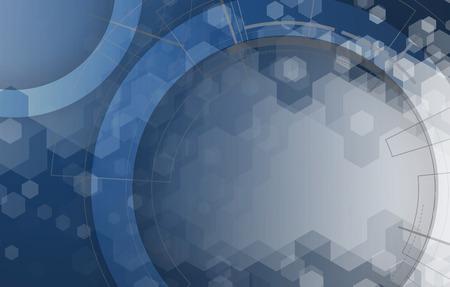 scientific: Scientific Future Technology
