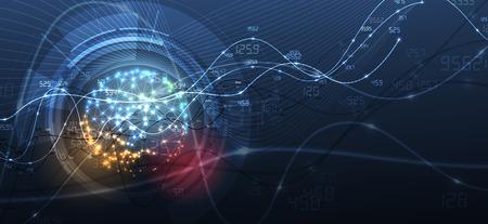 Fondo de innovación tecnológica, idea de solución empresarial global