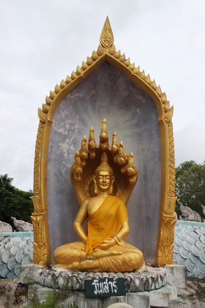 buddha image: buddha imagen