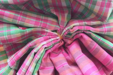 loincloth: loincloth