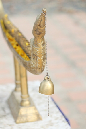 sconce: candlestick