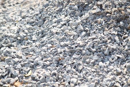 hummock: mound