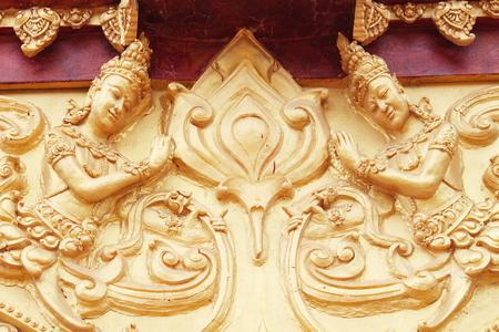 thai painting: thai painting