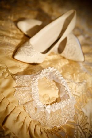 wedding accessories: wedding accessories
