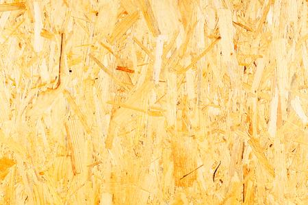 OSB (oriented strand board) horizontal background