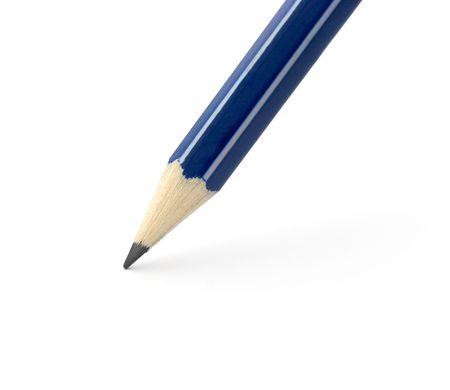 grafit: Grafitu ołówek