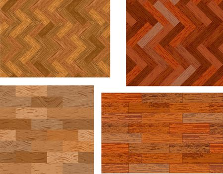 Wooden texture Stock Photo - 6695357