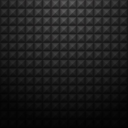 metallic texture: Carbon metallic pattern background texture