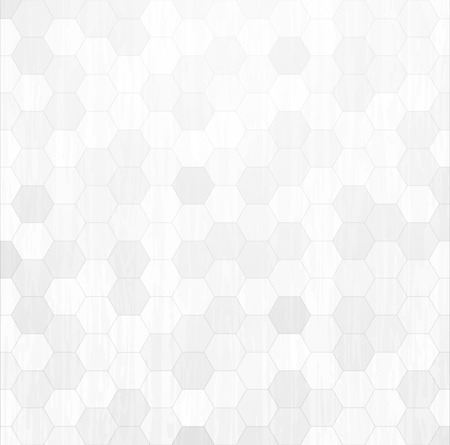 metallic texture: Light gray metallic vector texture