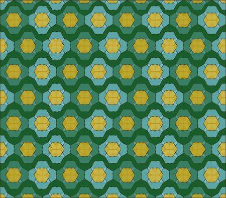 cotton carbon fiber: Fabric pattern.Fabric texture.Fabric background.Fabric banner.Fabric title