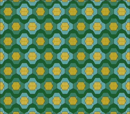 Fabric pattern.Fabric texture.Fabric background.Fabric banner.Fabric title