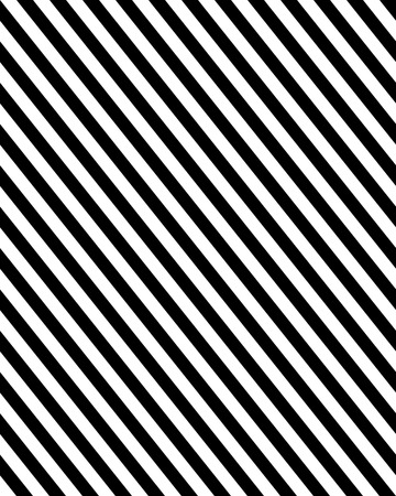 diagonal lines: Diagonal lines pattern seamless background