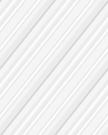sloping: Sloping lines, seamless pattern background Illustration
