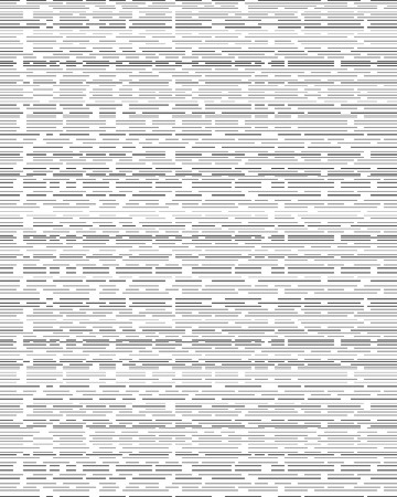 sloping: Dashed lines seamless pattern background