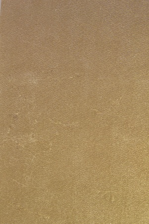 Golden abstract texture with spots Stock Photo