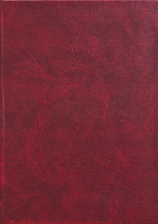 colden: Abstract red texture with stripes