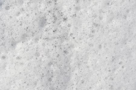 Bubble water background (texture) Banco de Imagens