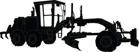 loader: scraper