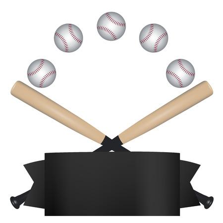 Fein Baseball Wimpel Rahmen Zeitgenössisch - Badspiegel Rahmen Ideen ...