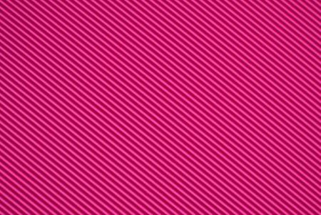 Pink material with a ribbed surface, paper for scrapbooking, cardboard applications Stock Photo